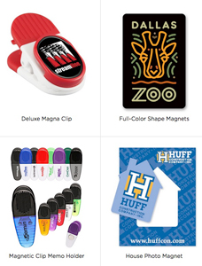 promotionalproducts3002